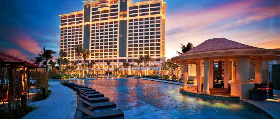AV_hotel