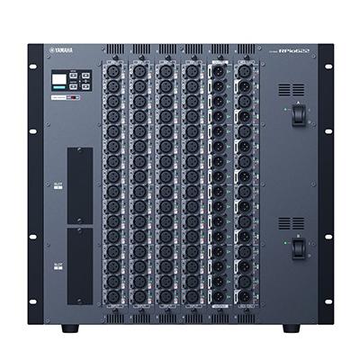 RPio622