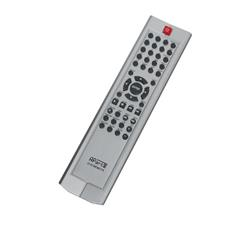 IR REMOTE CONTROLS