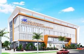 Trung tâm Y tế Dự Phòng  TP.HCM